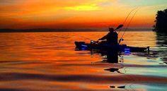 Fishing Lights, LED, LEDs, LED Lighting, Fishing, Lights, Light, Lighting, SuperNova, SuperNova Fishing Lights, dock, deck, patio, submersible light