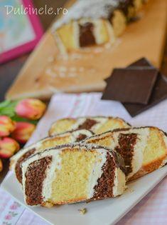 Banana Bread, Deserts, Martha Stewart, Food, Kitchen, Sweets, Cooking, Essen, Kitchens