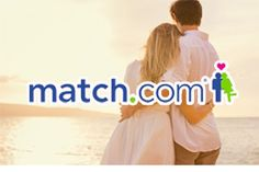 The History of Match.com – The Biggest Matchmaking Site