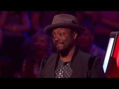 "▶ Leah McFall - ""I Will Survive"" The Voice U.K Quarter Finals [HD] - YouTube"