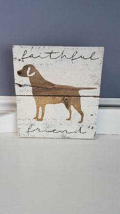 Labrador retriever rustic wood sign lab wall hanging rustic dog breed sign custom dog breed rustic sign & CUSTOM Personalized Black Dog Cellars Vineyard Wine Company ...