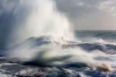 Snapper Rocks bath being engulfed in waves.  @australia @visitgoldcoast @canonaustralia #travel#openmyworld#getoutdoors #thisisqueensland #wildernessculture#lifeofadventure #moststunningshot#igersgoldcoast #getlostnow #landscape#australiagram #topdecker #ig_today#theoutbound #goldcoast #wanderlust #decor #printdecor #onlineprintshop #buyprints #snapperrocks #beachart #beachphotography #ilovethebeach #slowshutterspeed #water #mattrobertsonphotography by mattrobertsonphotography