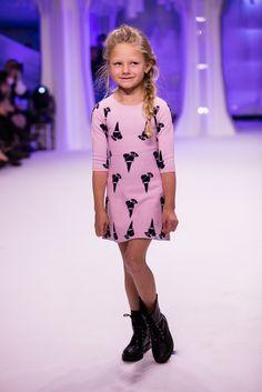 Girls Night, Cute Outfits, My Style, Clothing, Kids, Fashion, Teen Fashion, Vestidos, Pet Dogs
