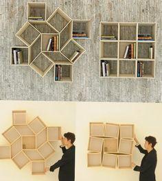 design cubi - Cerca con Google