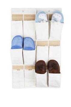 2013-nieuwe-aankomst-nadat-de-deur-opknoping-schoen-zak-katoenen-doek-schoenen-opslag-organisator-zak-natuurlijke