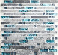 Glass Brick Sale Fireplace 2014 New Arrival Pastilhas De Vidro Para Banheio Mosaic Tiles Tile Glass Kitchen Backsplash Bathroom-in Mosaics from Home Improvement on Aliexpress.com | Alibaba Group
