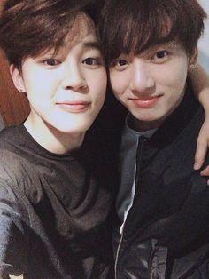 박지민 Park Jimin ღ BTS 방탄소년단 [A.R.M.Y]