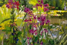 2�0�1�4� �-� �g�a�r�d�e�n�7� � - olie op doek - � �8�0�x�1�2�0�0�c�m