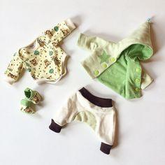 Baby Born Kleidung, Textiles, Free Pattern, Onesies, Dolls, Kids, Clothes, Om, Patterns