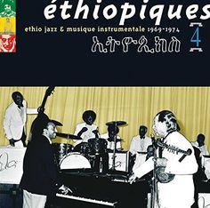 Ethiopiques 4 Buda Musique https://www.amazon.com/dp/B00000DDMB/ref=cm_sw_r_pi_dp_x_9p7-ybD8VGZCE