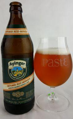 ayinger octoberfest (Custom).jpg