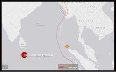The region yesterday saw nine quakes, of these, one was recorded in North Sumatra region in Indonesia while others have been recorded in and around the Andaman and Nicobar islands. According to the National Seismological Division, a body under the Ministry of Earth Science that tracks seismic activities, three jolts were recorded today which measured 4.9, 5.1 and 4.9 respectively on the Richter scale. All earthquakes were recorded at a depth of 10-60 kilometers.