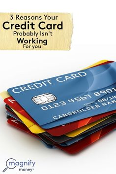 working credit card numbers pastebin