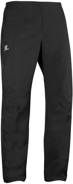 Light, very breathable waterproof pants with no unnecessary features, the GTX Active Shell Pants are for running in cold, wet conditions. (I occasionally make mistakes, but I always try to be fair!). | eBay!