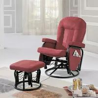 Furniture Manufacturers, Quality Furniture, Recliner, Chair, Home Decor, Decoration Home, Room Decor, Chairs, Wingback Armchair