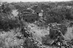 Kuldahra, Haunted places in india