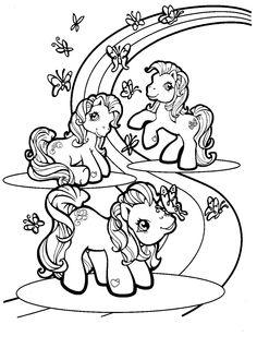 http://www.oasidelleanime.com/minisiti/colorare/minipony/original1/My_little_pony_lcoloring_book_012.jpg