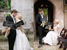 Sarah Becker Photography | John + McKenzie | New Orleans Wedding Photography | Race & Religious Weddings | Southern Weddings #neworleans #neworleansweddings #southernweddings #weddings