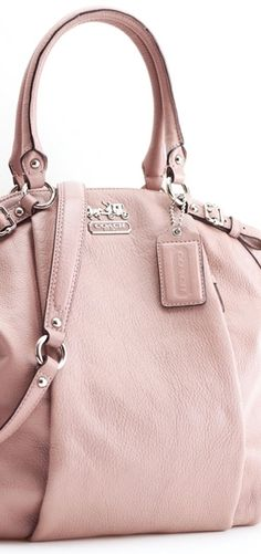 a3c83cf37df I need to be the owner of thiss Coach Handbags Outlet