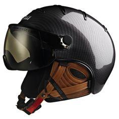 Kask's Elite Man ski helmet Ski Helmets, Riding Helmets, Best Ski Goggles, Vintage Ski Posters, Snowboarding Outfit, Ski Vacation, Ski Gear, Alpine Skiing, Poster S