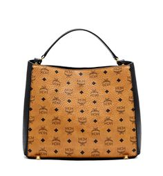 bf16af18b6f53 Designer Handbags · CORINA HOBO Mcm Handtaschen
