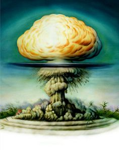Drawn explosion nuclear bomb in atomic explosion drawing collection - ClipartXtras Cloud Drawing, Cloud Art, Explosion Drawing, Gas Mask Tattoo, Bomba Nuclear, Nuclear Bomb, Nuclear War, Drop The Bomb, Mushroom Cloud