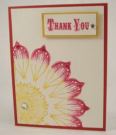 Product Review: Stamping Gear from Inkadinkdo · Stamping | CraftGossip.com
