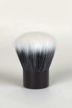 $9 Crown Brush is 50-75% off..Amazing Sale!!.. Going Fast!!.. www.hautelook.com/short/3BwjC