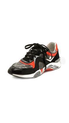 hot sale online 3da97 a2066 Ash Hendrix Sneakers Sneakers Street Style, Sneaker Street, Gym Style,  Stylish Girl,