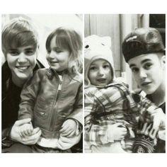 Its Jazmyn Bieber's Birthday!!!