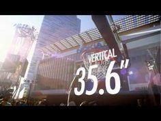 Nike+ Presents: L.A. Live