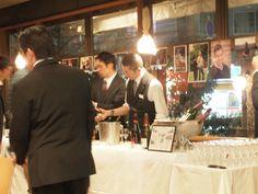 第7回 エズのワイン祭〜オセアニア〜