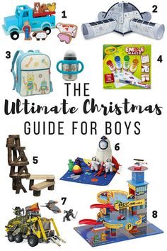 37 <b>best GIFT</b> GUIDES images on Pinterest in <b>2018</b> | <b>Xmas gifts</b> ...