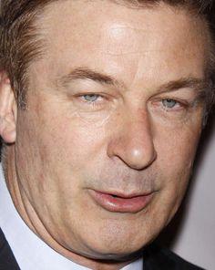 HIV-positive Celebrity | hiv-positive-celebrities.jpg ...