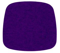 74 besten gartenm bel aus europaletten palettenm bel f r. Black Bedroom Furniture Sets. Home Design Ideas