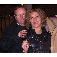 Retrouvez les vins du Domaine Maréchal sur NotreCave.com http://www.notrecave.com/123_domaine-marechal