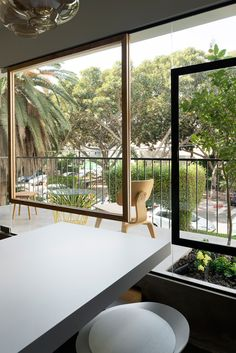 Gallery Of Cheap Apartments Tel Aviv Idea Gallery Apartment In Tel Aviv Amir Navon Studio 6B Maayan Zusman