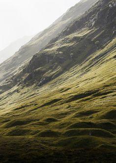 scotland • andrew kearton//