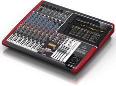 Miss my mixer at home :(