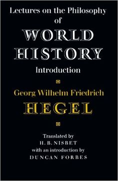 Less Than Nothing: Hegel And The Shadow Of Dialectical Materialism - Isbn:9781844678976 - image 5