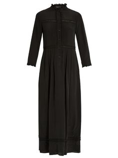 Weekend Max Mara Dionea dress