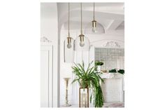 #homedecor #interiordesign #decoration #design #decor Champagne, Interior Design, Decoration, Modern, Home Decor, Nest Design, Decor, Trendy Tree, Decoration Home