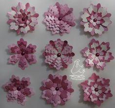 Creative-Flowers-stans-no-23-Creative-Flowers - Stans-Creative-Flowers - Welkom bij Crealies