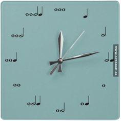 zenészek órája :P :D