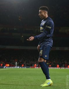 Celebration of JLingz Football Boys, Football Pictures, Football Shirts, Jesse Lingard, Manchester United Players, Marcus Rashford, Premier League Champions, Football Players, The Unit