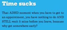 That ADHD Moment blog :)  http://thatadhdmoment.tumblr.com/