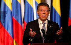 #world #news  Colombian prosecutors on Odebrecht graft case to travel to Brazil