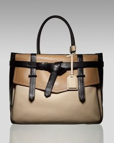 wholesale PRADA tote online store, fast delivery cheap burberry handbags