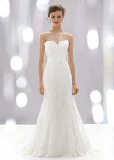 Wtoo Brides 12421 Natalia