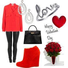 156 Best Valentine S Day Images On Pinterest Goodies Valentine
